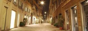 slide-home-via_della_spiga